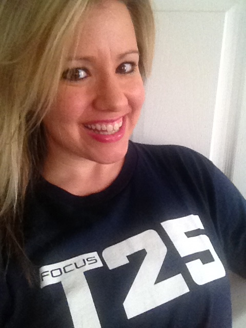 Focus T25 Results and Review