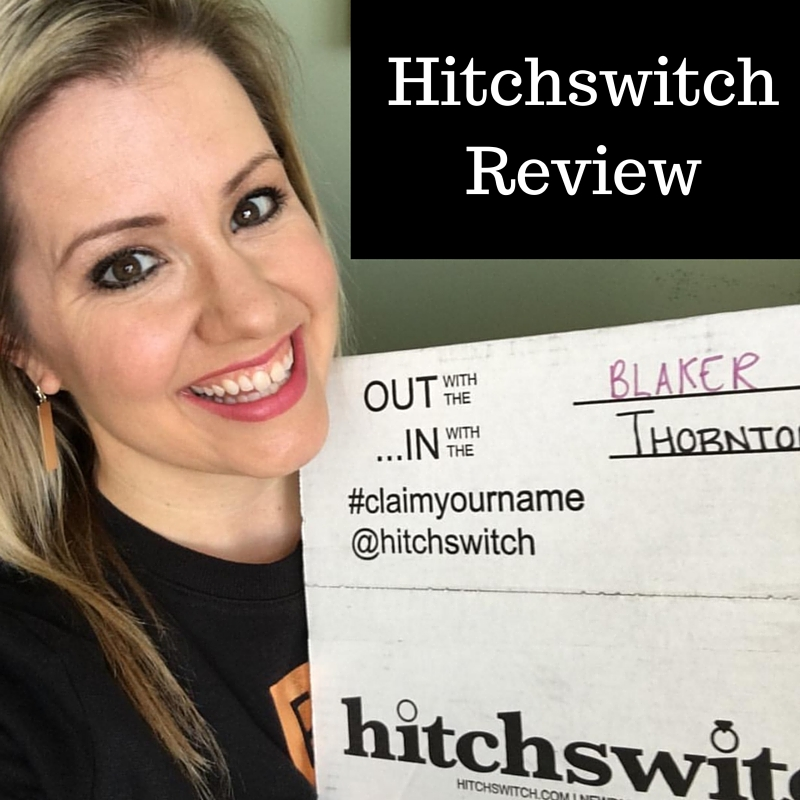 HitchswitchReview