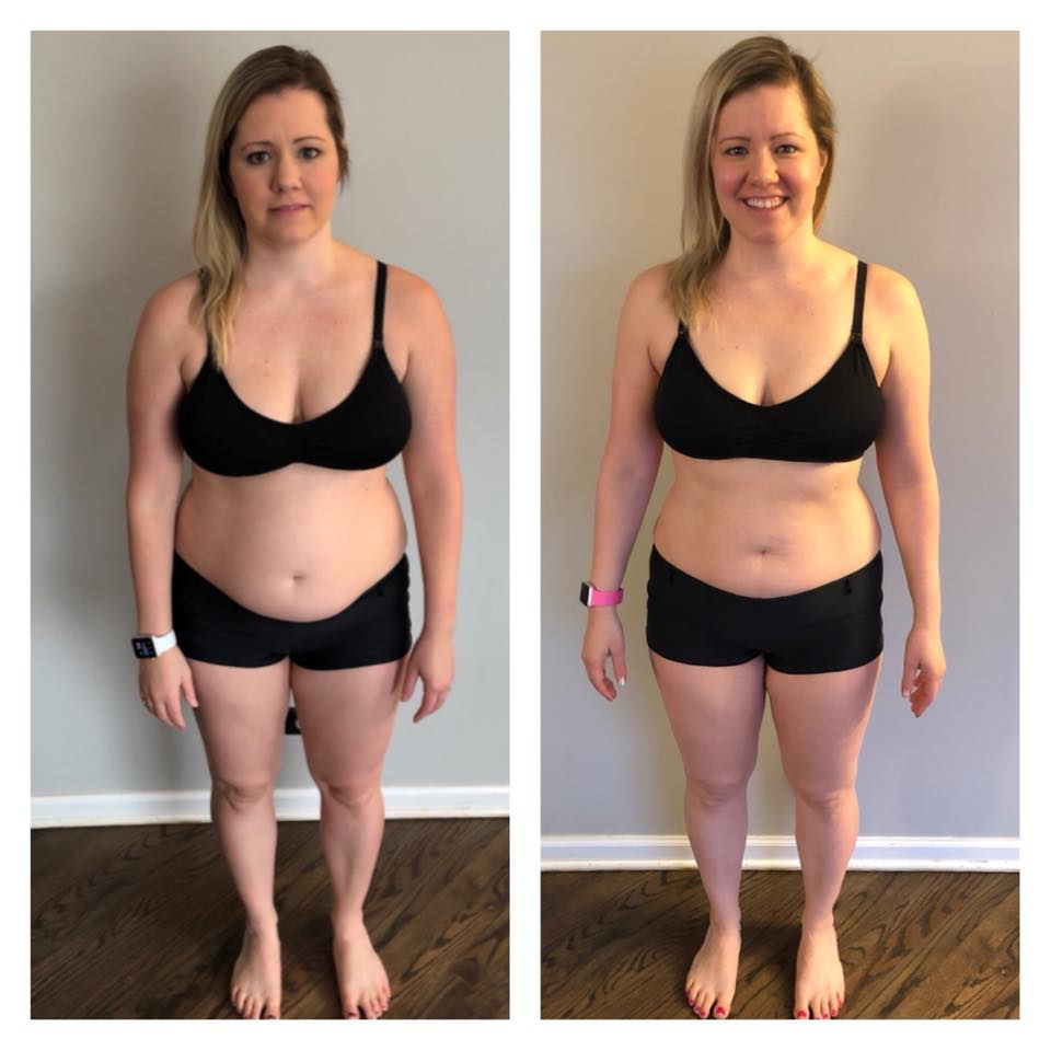 80 Day Obsession 80 day obsession results -